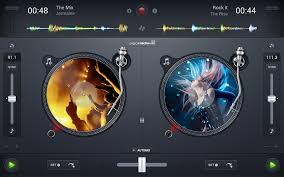djay free dj mix remix music android apps on google play