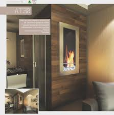 living room creative living rooms with wood burning stoves