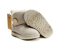 ugg boots sale bailey button ugg bailey button boots uggs outlet collects warm and