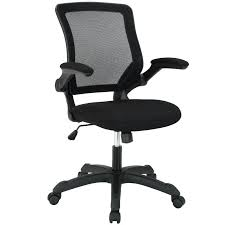 black friday desk chair black friday office chair stagger 2013 design home interior 13 mogams