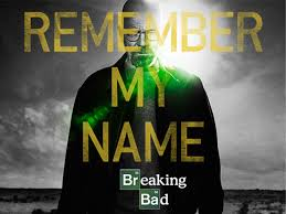 Breaking Bad Wiki Amazon Com Breaking Bad The Final Season Michelle Maclaren Mark