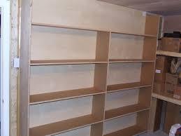 Wood Bookshelves Plans by Simple Wooden Bookshelf Plans Woodworking Design Furniture