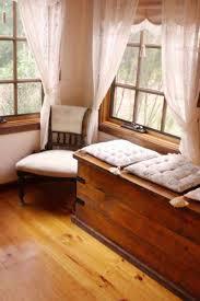 vintage home decore 30 cozy home decor ideas for your home