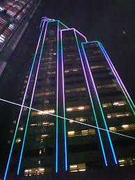Standard Chartered Bank File Hk Night Central Standard Chartered Bank Building Lighting A