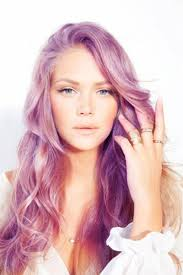 stylish hair color 2015 fashionable hair color winter 2014 2015 photo of the most