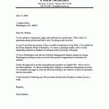 cover letter to employment agency cover recruitment cover letter