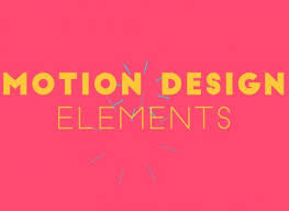motion graphics video production and designer savvy productions