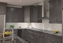 best unassembled kitchen cabinets why rta cabinets are a top choice for kitchen remodels