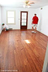 Dream House Laminate Flooring Hardwood Flooring Archives Love Of Family U0026 Home