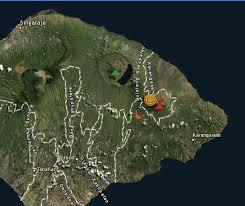 earthquake bali 2017 4 2 earthquake shakes karangasem bali amid volcano eruption fears