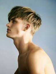 the angular fringe hairstyle angular fringe hairstyle for round face mens hairstyles 24x7