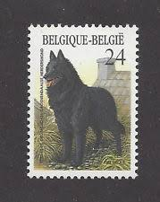 belgian sheepdog art belgian sheepdog collectibles ebay