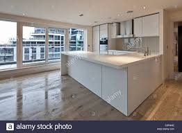 imperial wharf apartments and penthouses in chelsea london stock
