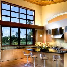 interior window tinting home residential window tinting atlanta home tint company trim company
