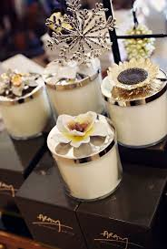 best 25 luxury candles ideas on pinterest candle branding