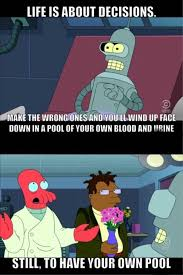 Make Your Own Fry Meme - futurama meme funny not sure if meme suspicious fry pictures
