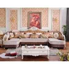 u shaped sectional sofas hayneedle
