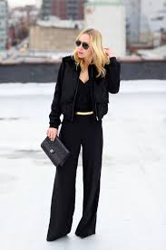 jumpsuit ideas how to wear a jumpsuit 17 stylish ideas style motivation