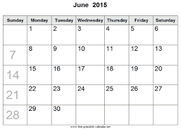 december 2015 calendar printable version download june 2015 calendar editable and june holidays uk usa nz