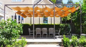 Garden Shade Ideas Shade Ideas For Patio Patio Shade Ideas Deck With Wood Patio