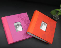 4x6 Photo Albums Bulk 4x6 Photo Album Wholesale Baby Latest Wedding Dubai Photo