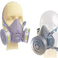 nose mask masks manufacturer from delhi
