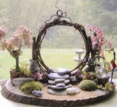 nice zen garden accessories similiar miniature japanese rock