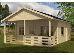 Small Cottage House Kits by Best 25 Prefab Cabin Kits Ideas Only On Pinterest Cabin Kit