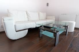 Pros And Cons Of Laminate Flooring Granite Living Room Floors Imanada Laminate Flooring Pros And Cons
