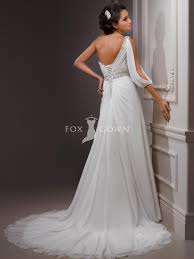 wedding women dresses page 14 of 637 best women dresses