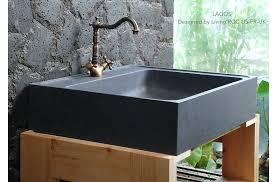meuble pour evier cuisine 70x60 évier en pour cuisine timbre office lagos