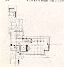 frank lloyd wright plans for sale frank lloyd wright usonian house plans for sale house decorations
