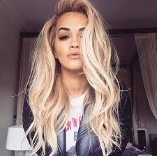 ecaille hair trends for 2015 hair color trends for autumn winter 2016 2017 sascha breuer
