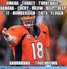 awesome bronco memes denver broncos ernan pinterest broncos