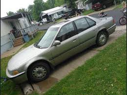 honda accord 92 used honda cars 1 500 in for sale used cars on