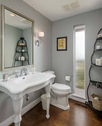 bathroom design fresh family room design with the best gray paint