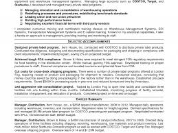 Resume Sample Maintenance Worker by 100 Resume Sample Team Manager Sales Resume Example Sample
