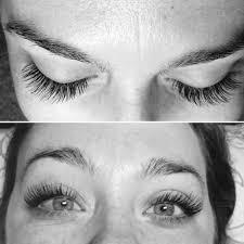 eyelusion 25 photos eyelash service 118 n clinton st west