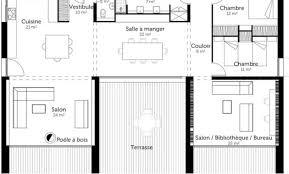 plan de cuisine gratuit pdf plan de cuisine gratuit pdf wonderful logiciel plan de