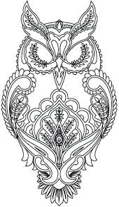 free coloring pages printable u2013 corresponsables co