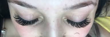 Eyelash Extensions Worcester Ma Gallery Lashed U0026 Beauty Boutique
