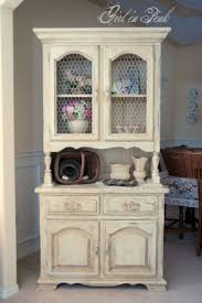 French Country Sideboards - best 25 french country decorating ideas on pinterest country