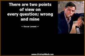 wedding quotes oscar wilde oscar levant quotes at statusmind