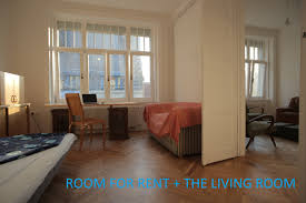 1 room for rent u2013 ráday street u2013 u20ac400 utilities huniversity