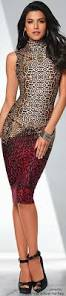 best 25 leopard dress ideas on pinterest animal print night out