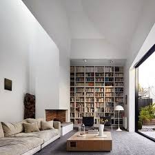 idée canapé idée de canapé design tendance touslescanapes com canapé design