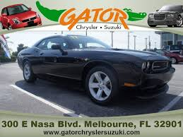 gator dodge used cars gator dodge melbourne fl 28 images gator chrysler dodge jeep