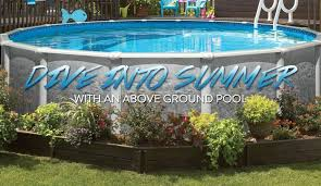 Backyard Leisure Pools by Pools Family Leisure