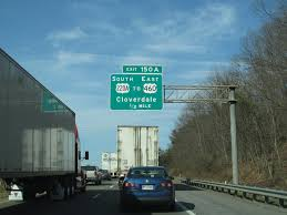 Interstate 81 In Virginia Wikipedia 17 Things To Avoid Doing Or Saying In Virginia