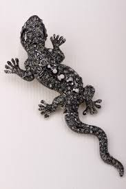 online buy wholesale lizard gecko from china lizard gecko